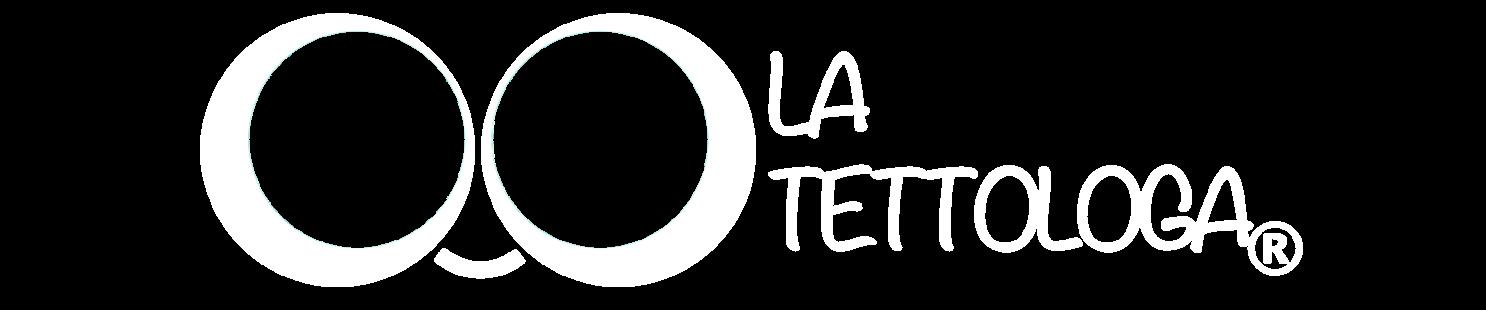 La Tettologa